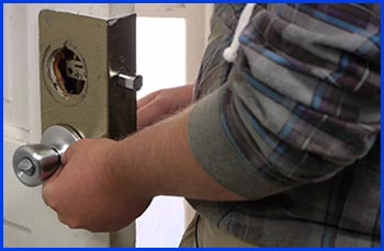 Central City CA Locksmith Store Central City, CA 323-484-6827