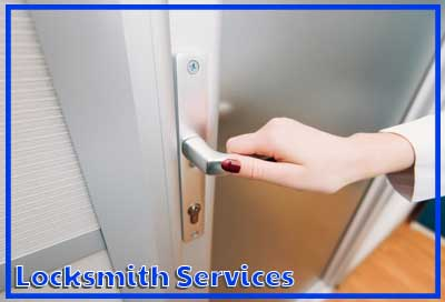 Central City CA Locksmith Store, Central City, CA 323-484-6827